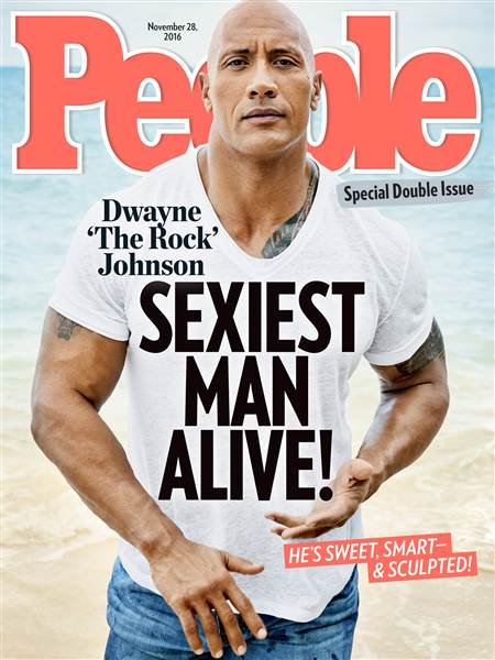 sexiest-man-alive