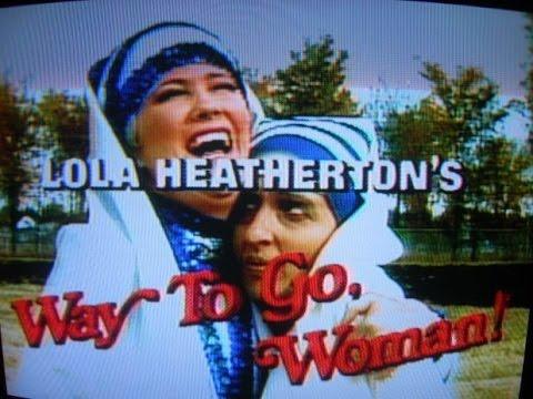 lola-heatherton