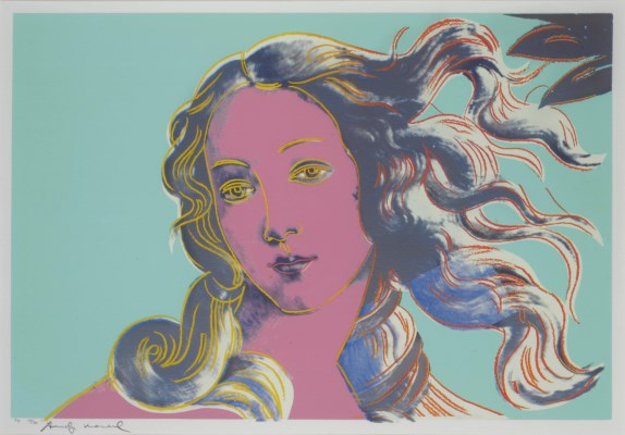 2011_NYR_02475_0410_000(andy_warhol_details_of_renaissance_paintings_one_plate)
