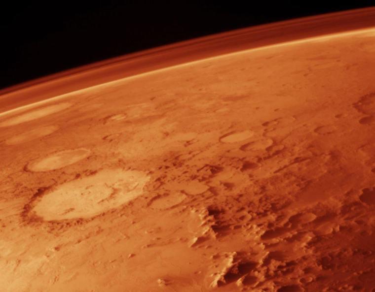 Mars_atmosphere-e1417854136714