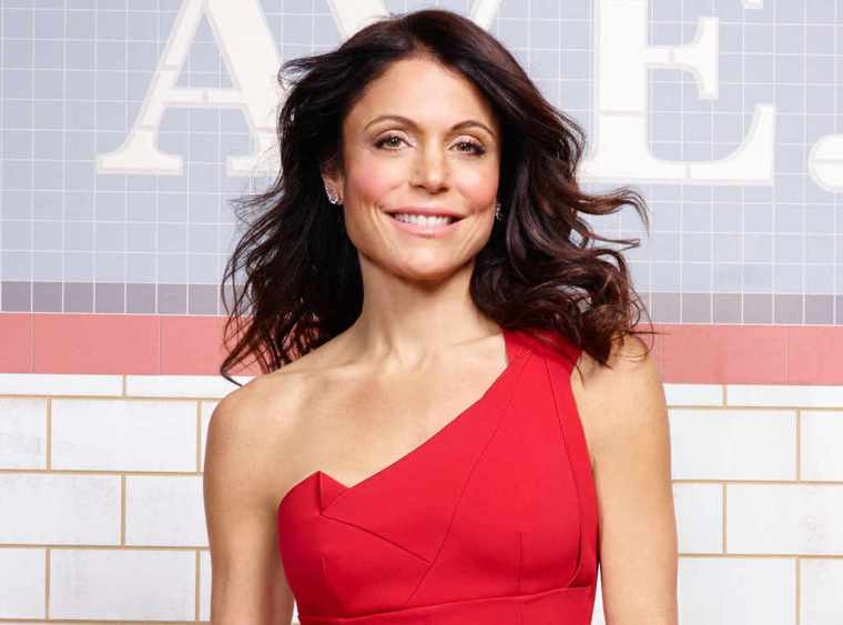 rs_1024x759-150402111857-1024-Bethenny-Frankel-real-housewives.jw.4215