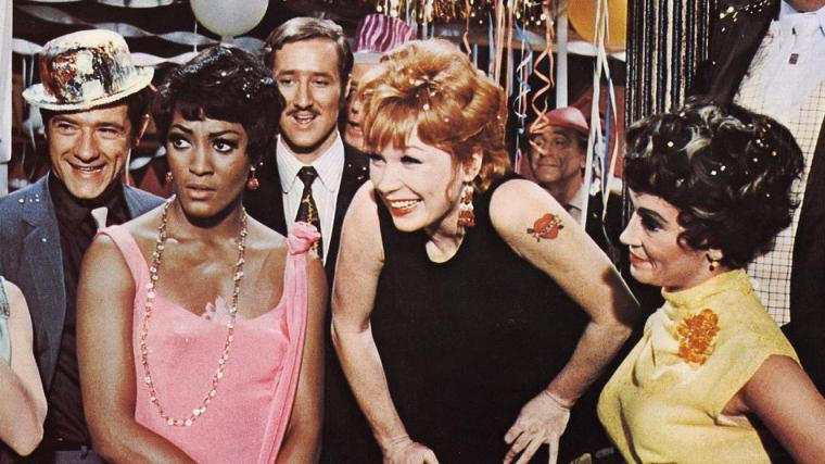 shirley-maclaine-paula-kelly-and-chita-rivera-in-sweet-charity-1969-large-picture