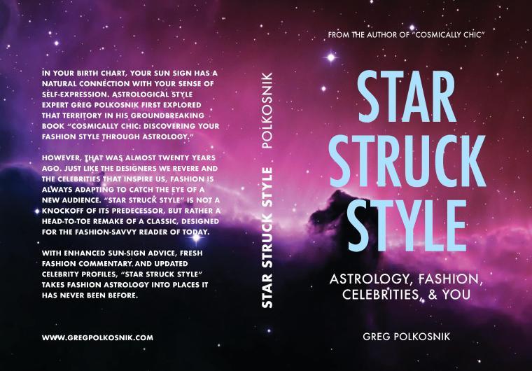 starstruck 1