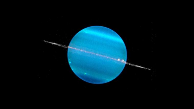 uranus-planet.ngsversion.1396644966556