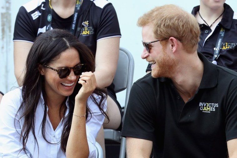 00-story-image-meghan-markle-and-prince-harry-relationship-timeline