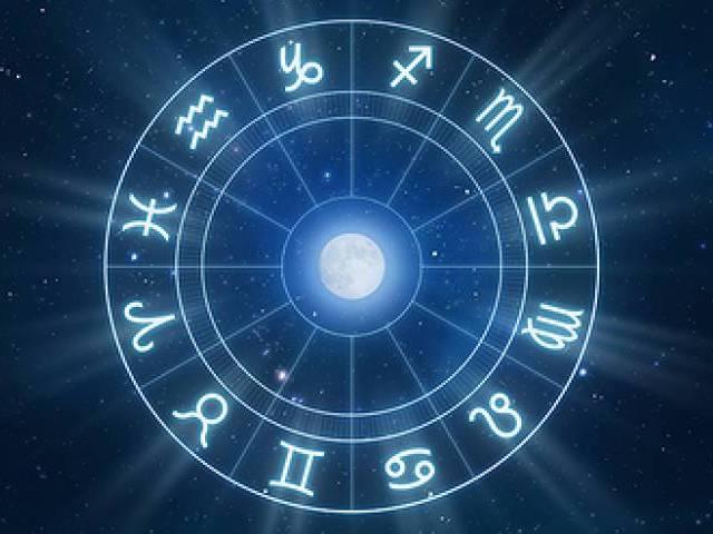 1532888-horoscope-1508213791-284-640x480