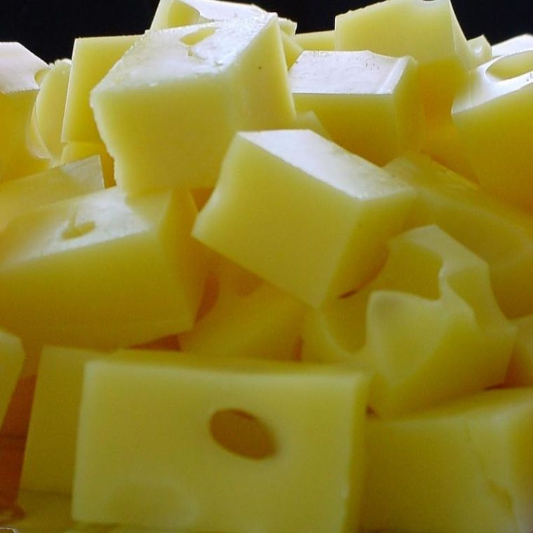 800px-Swiss_cheese_cubes