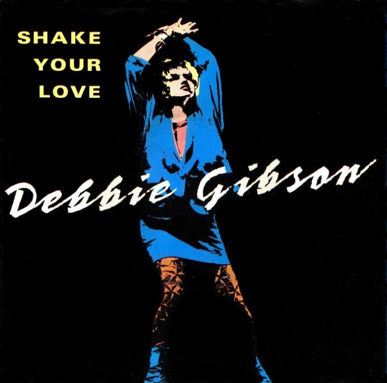 debbie-gibson-shake-your-love-atlantic