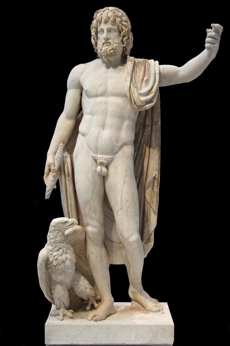 0_Jupiter_-_Louvre_MR_254_-_Louvre-Lens_(2).JPG