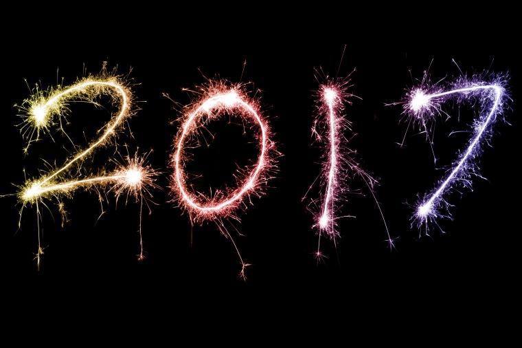 2017-new_year.jpg