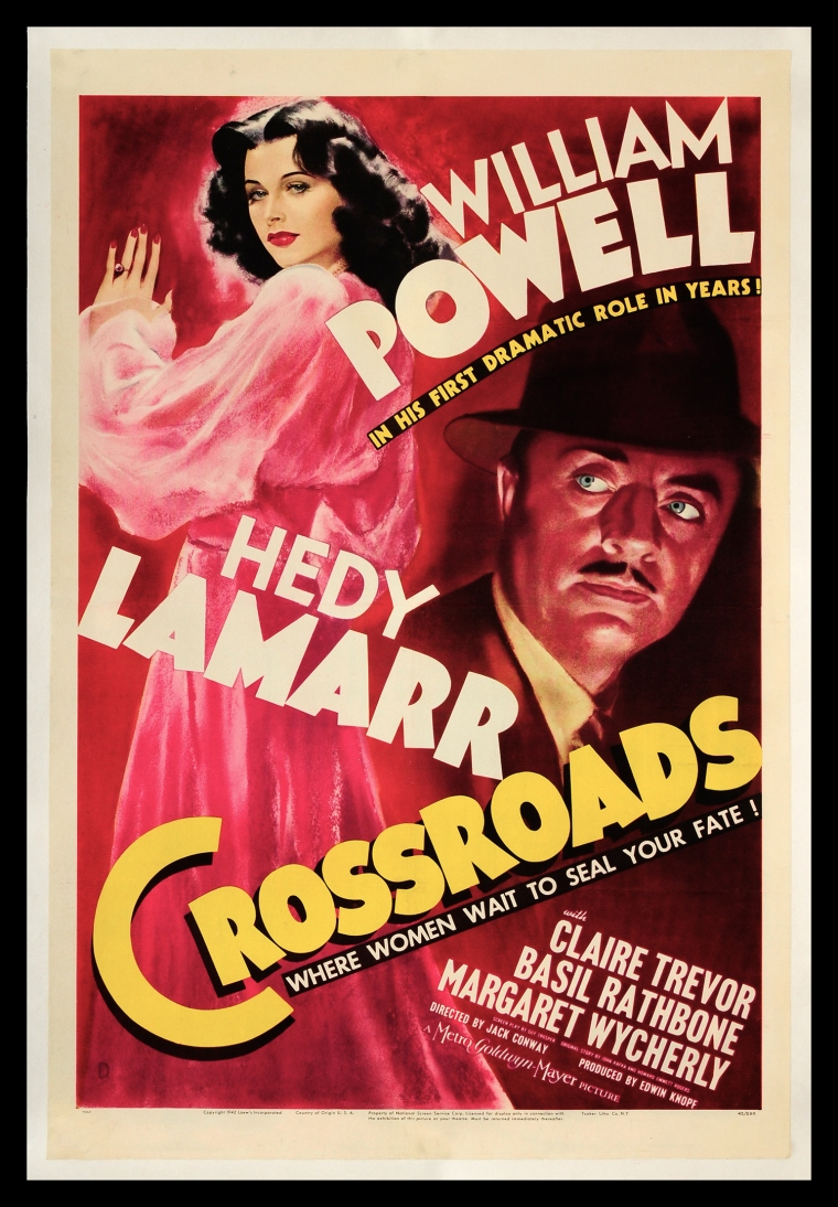 crossroads-us-movie-poster
