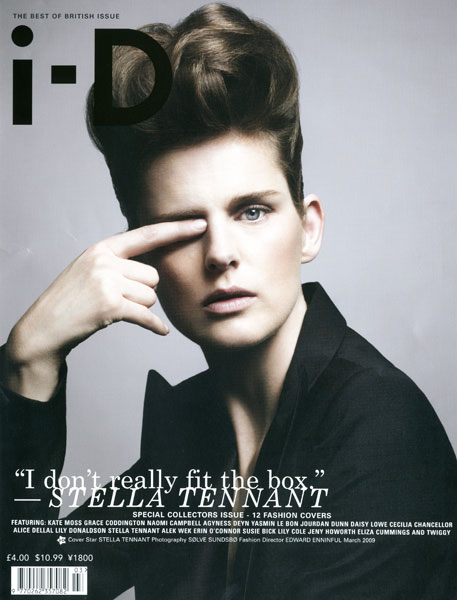 i-d-stella-tennant-full