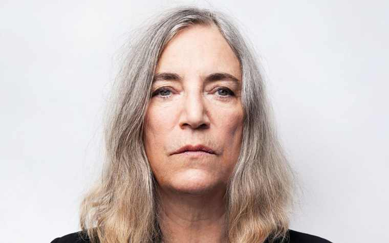 patti-smith-main-xlarge
