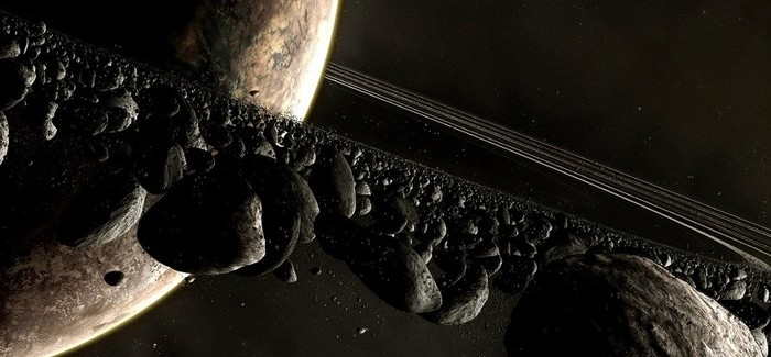 Scientists-at-MIT-Minor-Planet-Chiron-Posses-Saturn-Like-Rings-700x325