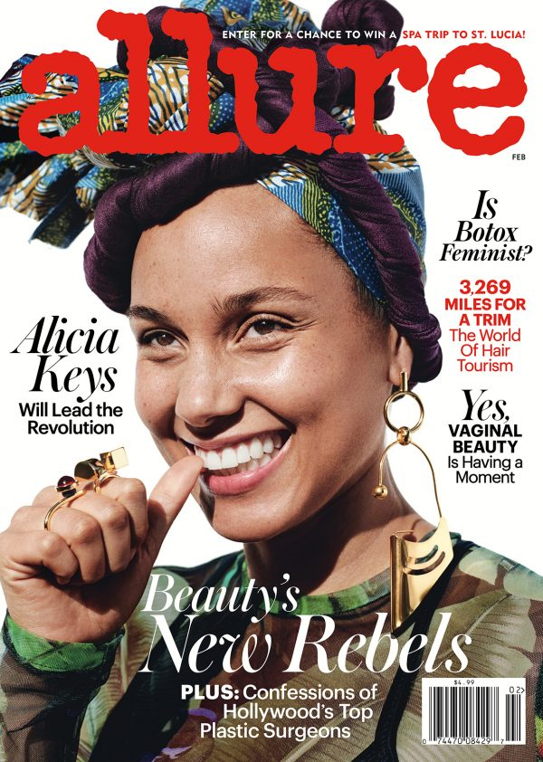 alicia-keys-allure-cover-2017-thatgrapejuice-embed-600x842