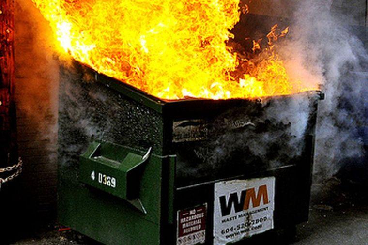 dumpster_fire.0