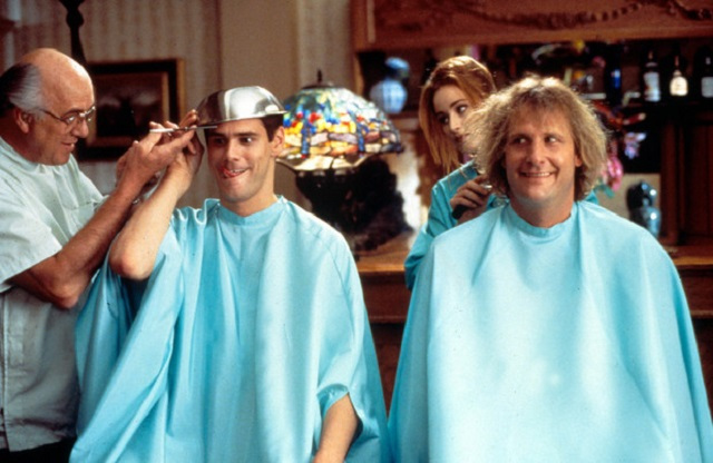 movies_dumb_and_dumber_6