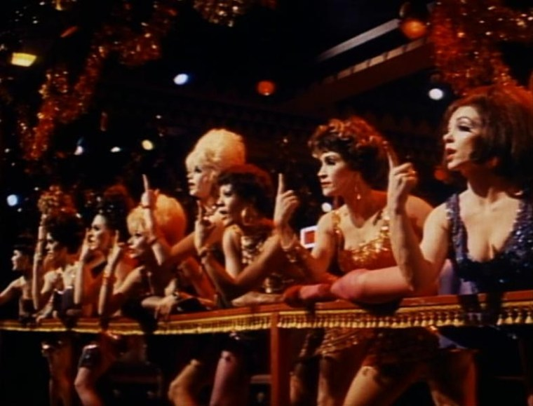 Sweet_Charity_(1969)_trailer_2