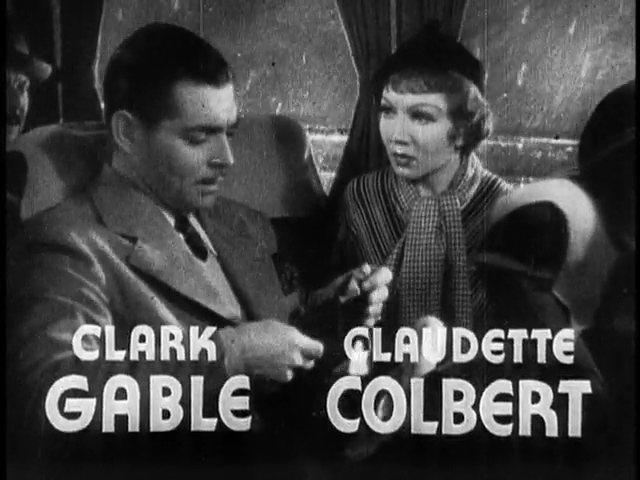 Clark_Gable_and_Claudette_Colbert_in_It_Happened_One_Night_film_trailer