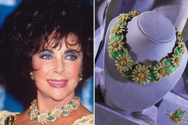 elizabeth-taylor-collection-preview-event-at-christie-s-pic-rex-larry-busacca-wire-image-252406017-94997