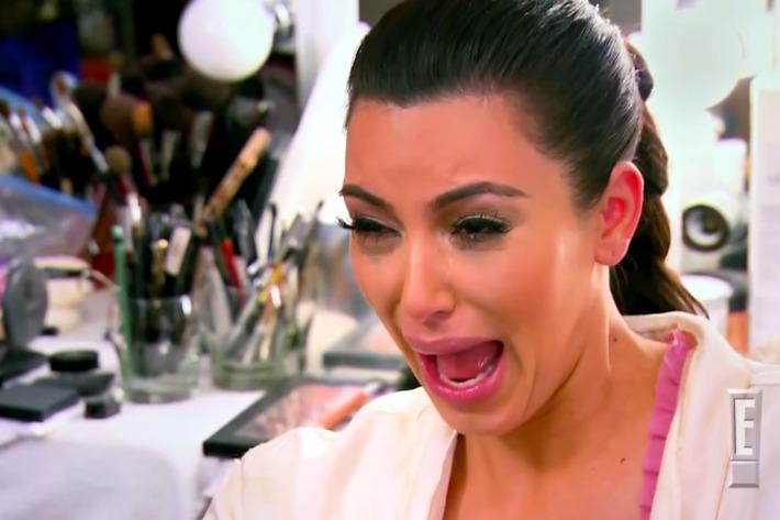 01-kim-kardashian-crying.w710.h473
