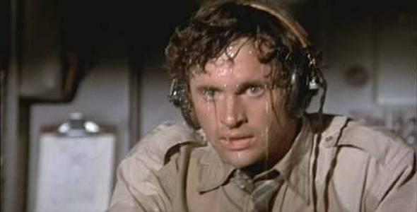 Flop-sweat