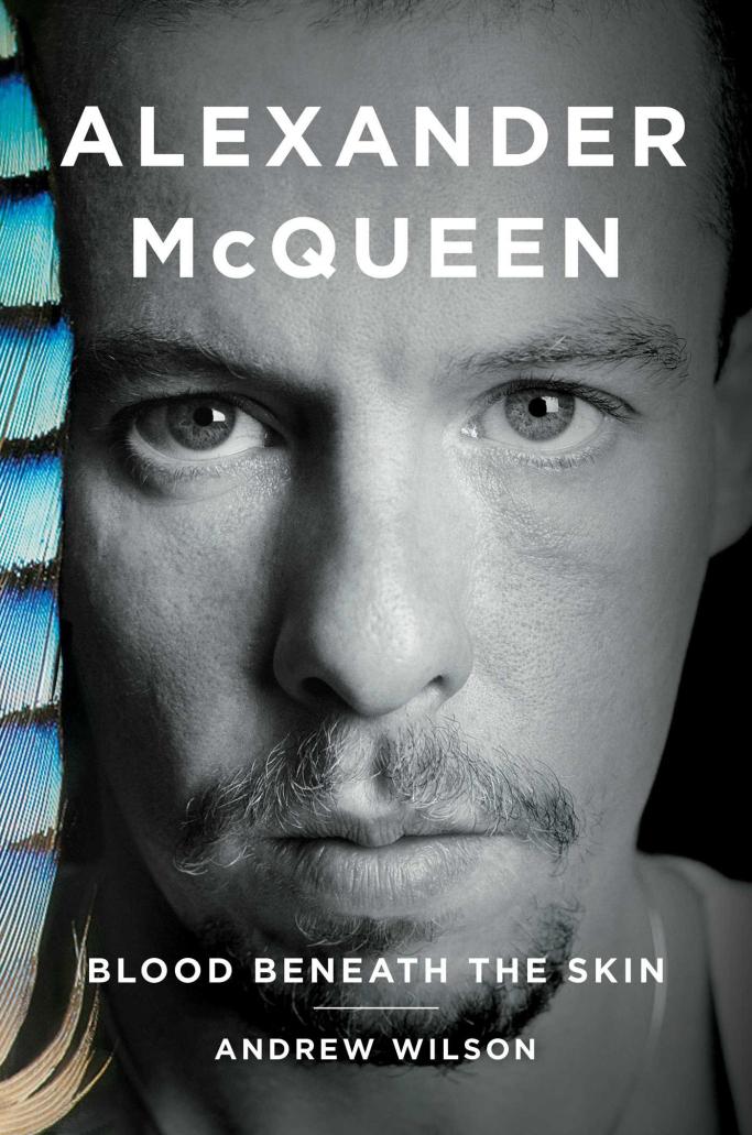 mcqueen-book01