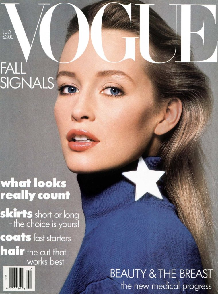 estelle-lefebure-by-richard-avedon-vogue-us-july-1986
