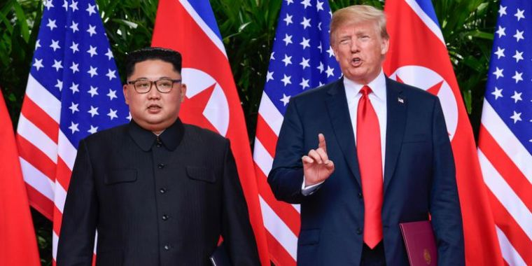 kim-trump-historic-meeting-1528800858