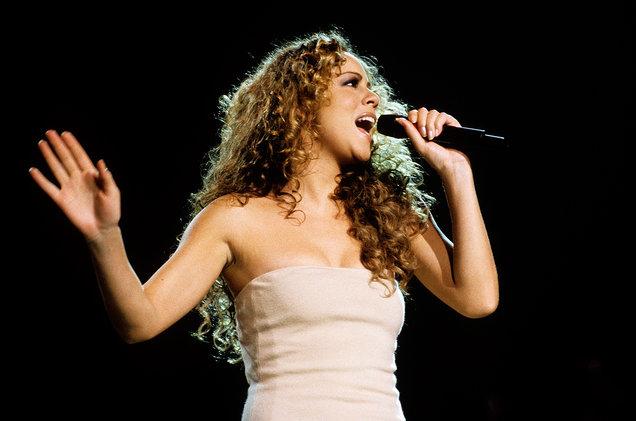 Mariah-Carey-1990s-billboard-1548