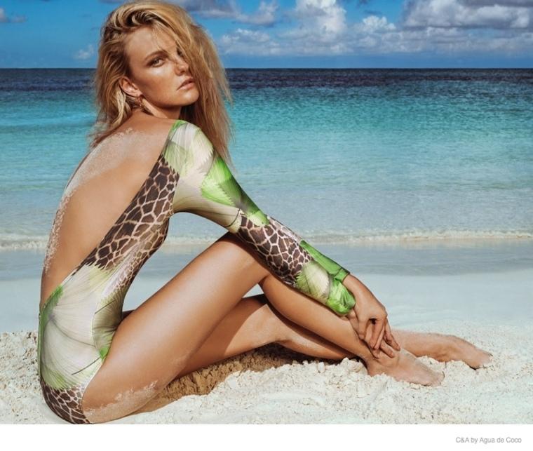 caroline-trentini-beach-photos08