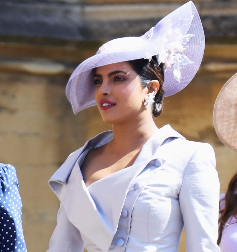 priyanka-chopra-wildest-fascinators-royal-wedding