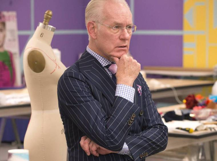 rs_1024x759-160909114441-1024-tim-gunn-project-runway