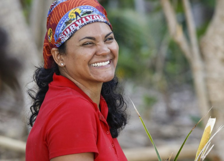 survivor-game-changers-sandra-diaz-twine-stakes-raised (1)