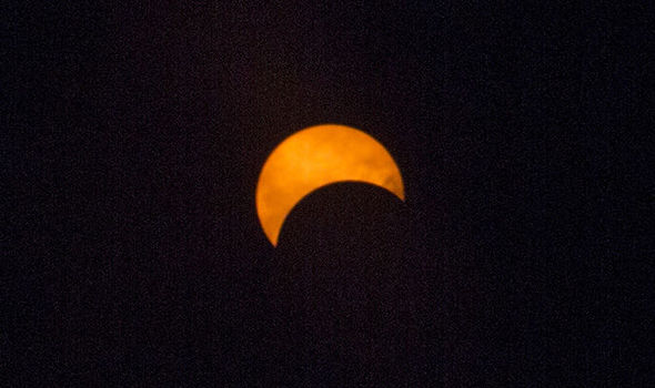 Partial-solar-eclipse-1002104