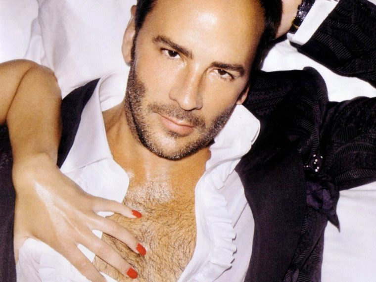 Tom-Ford-has-appeared-in-numerous-ads-and-commercials-since-he-was-young-900x675