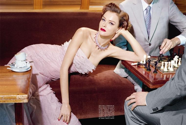Vogue-Italia-March-2011_8