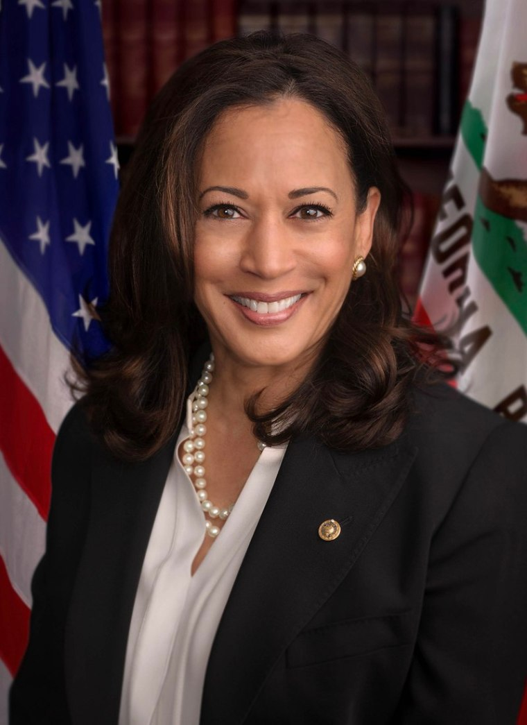800px-Senator_Harris_official_senate_portrait