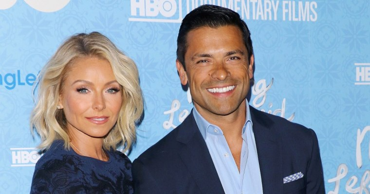 mark-consuelos-kelly-ripa