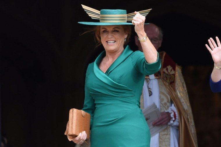 sarah-ferguson-fergie-royal-wedding