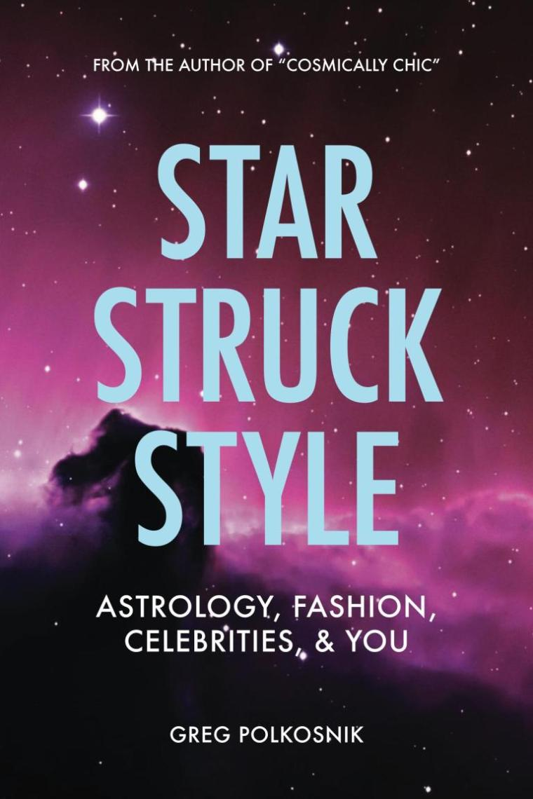 star_struck_style_cover_for_kindle