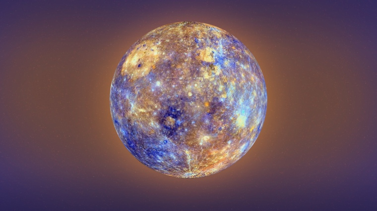 2_feature_1600x900_mercury