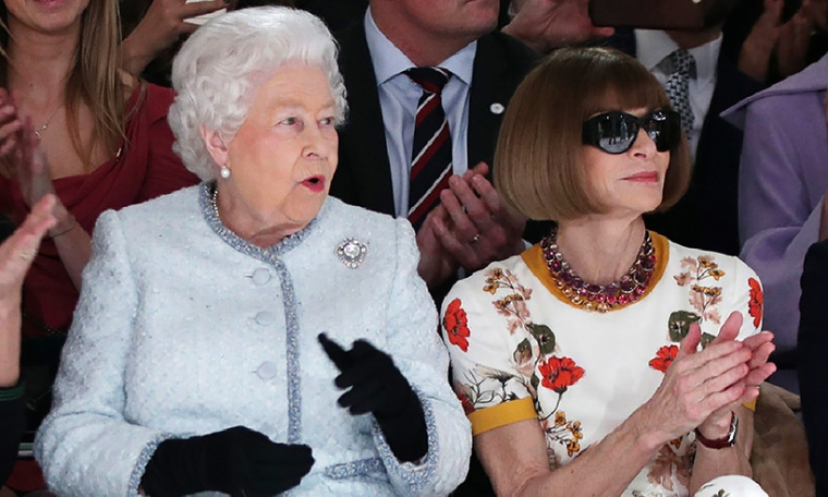 anna-wintour-the-queen-t