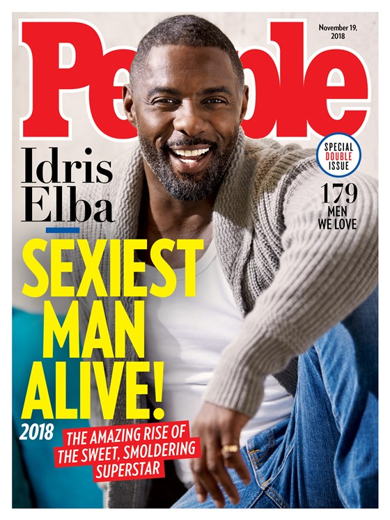 idris-elba-sexiest-man-alive-today-inline-181106_f905ab05c2954469c20db8bac4d39107.fit-560w