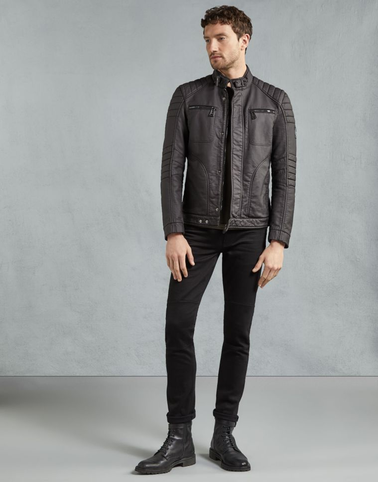 CF_NEW_WEYBRIDGE_JACKET_MAN_BLACK_71050226J61N497090000_LK
