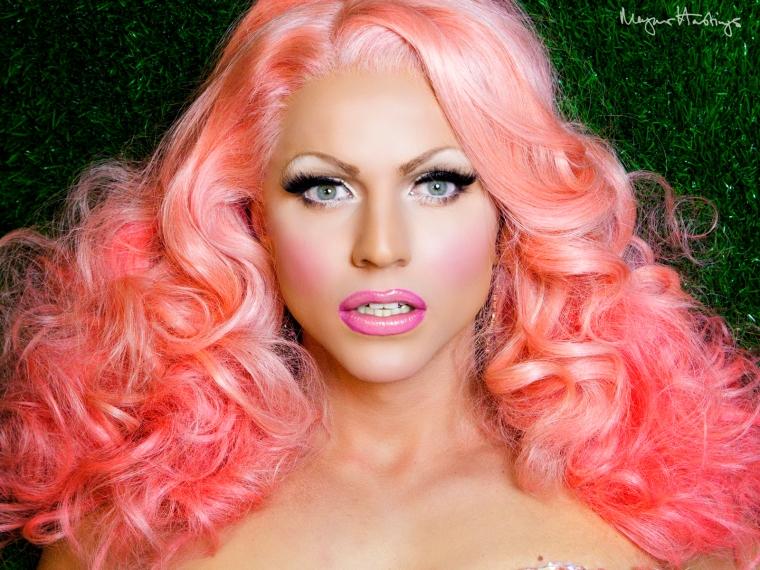 slider-sig-pink