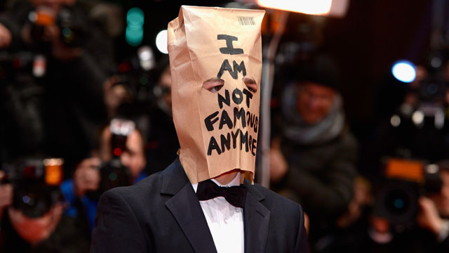 640_Shia_Labeouf_Bag_Getty4