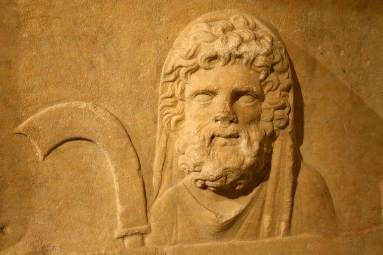 1024px-0_Autel_dédié_au_dieu_Malakbêl_et_aux_dieux_de_Palmyra_-_Musei_Capitolini_(1b)