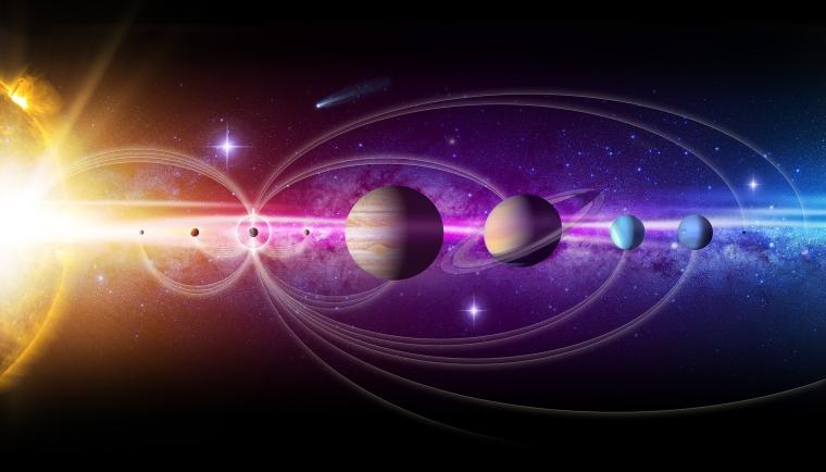 545_solarsystem_0