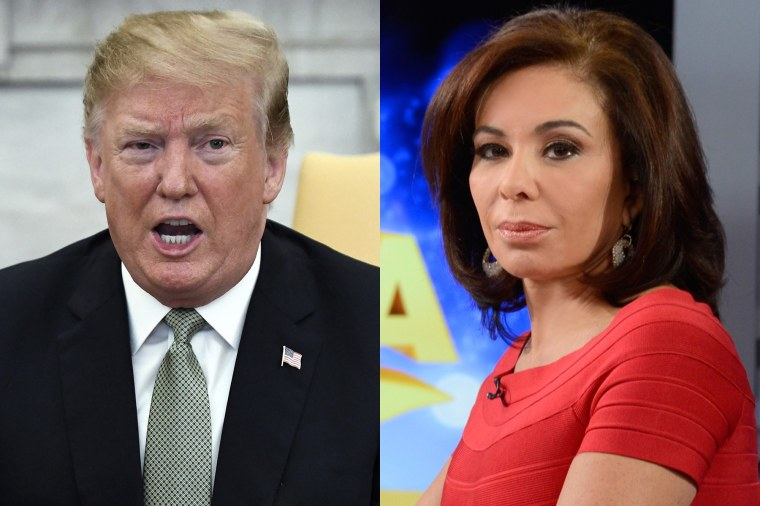 jeanine-pirro-trump-fox-news
